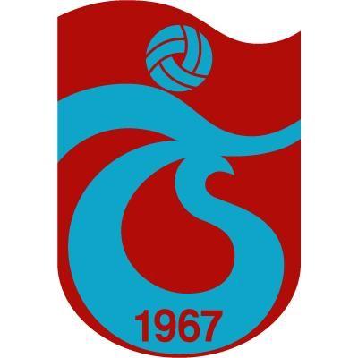 Escudo del apellido Trabzonspor
