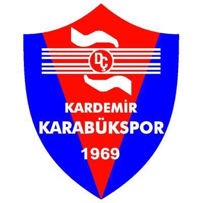 Escudo del apellido Karabükspor