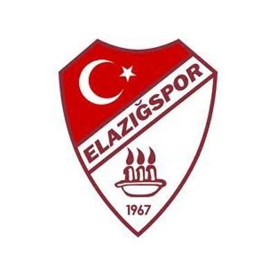 Escudo del apellido Elazigspor