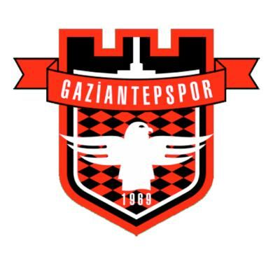 Escudo del apellido Gaziantepspor