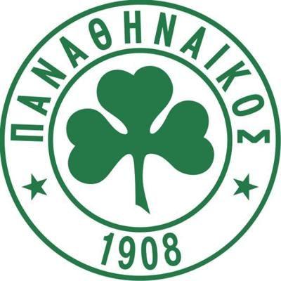 Escudo del apellido Panathinaikos