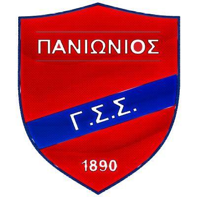 Escudo del apellido Panionios