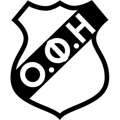 Escudo del apellido OFI Creta