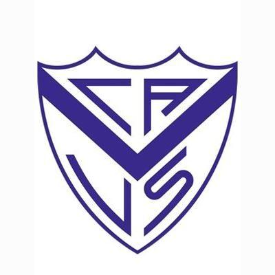 Escudo del apellido Club Atlético Vélez Sarsfield