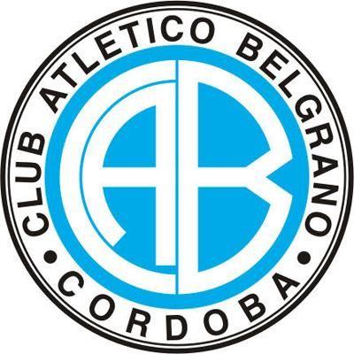 Escudo del apellido Club Atlético Belgrano