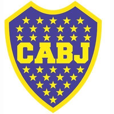 Escudo del apellido Club Atlético Boca Juniors