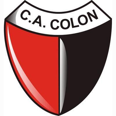 Escudo del apellido Club Atlético Colón