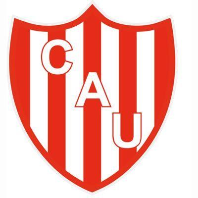 Escudo del Unión Santa Fé