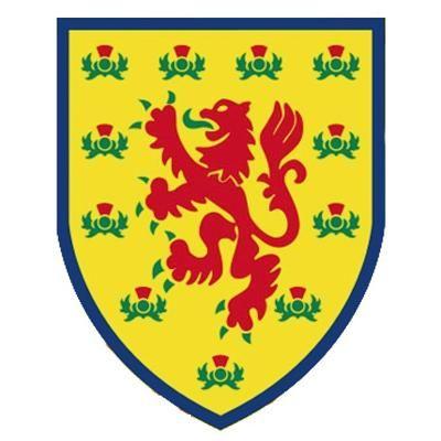 Significado del escudo de escocia