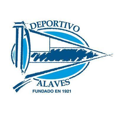 Escudo del apellido Deportivo Alavés
