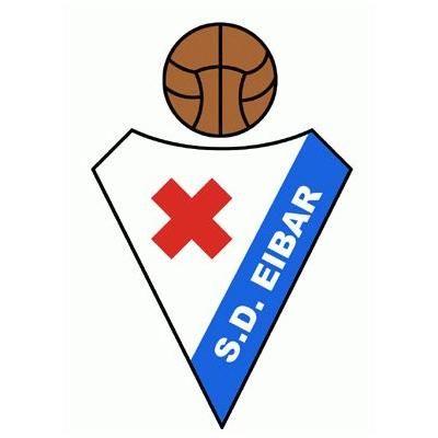 Escudo del apellido Sociedad Deportiva Eibar
