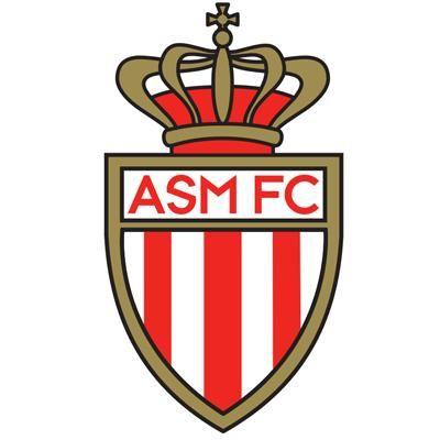 Escudo del apellido AS Monaco
