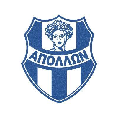 Escudo del apellido Apollon Atenas