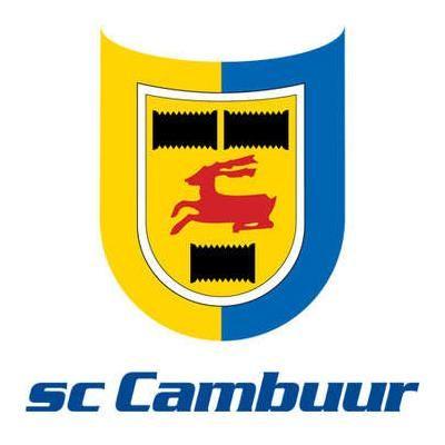 Escudo del apellido Cambuur Leeuwarden