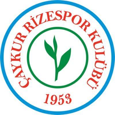 Escudo del apellido Caykur Rizespor