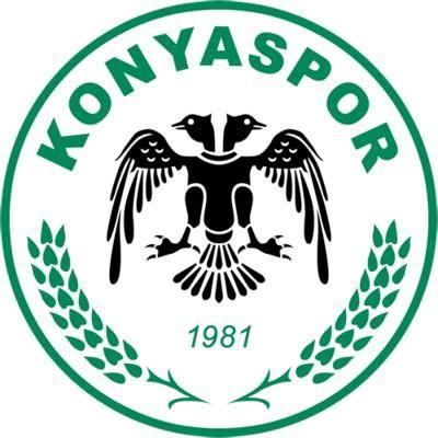 Escudo del apellido Konyaspor