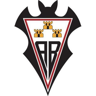 Escudo del apellido Albacete Balompié