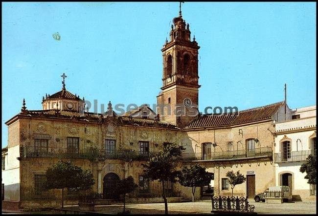 Lora Del Rio Sevilla de Lora Del Río Sevilla