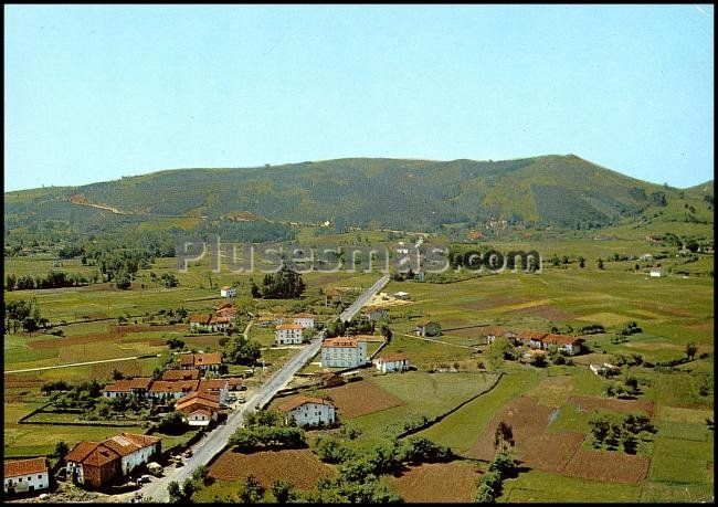 Liendo Spain  City pictures : Valle de liendo cantabria Fotos antiguas