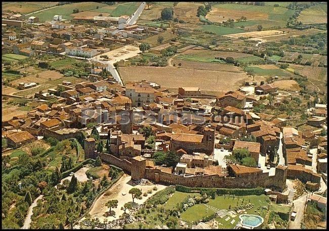 http://www.plusesmas.com/escudos_postales/postales2/espana/cataluna/gerona/pals/espana_cataluna_gerona_pals_0005.jpg