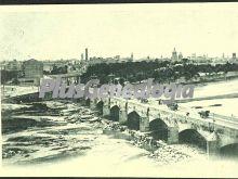 Puente de valencia