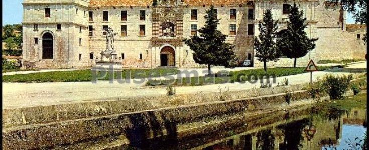 Fotos antiguas de CASTRILLO DEL VAL