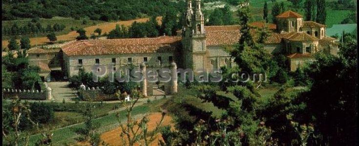 Fotos antiguas de LA SANTA ESPINA