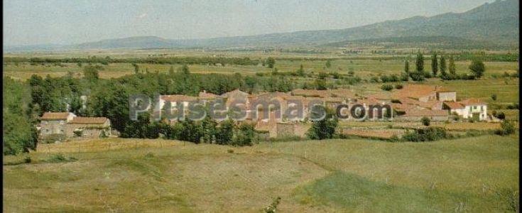 Fotos antiguas de AMAVIDA