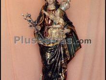 Santa maria de guadalupe (murcia)