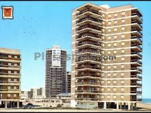 Apartamentos en el perellonet (valencia)