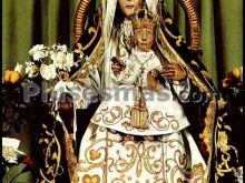 Santa maria del collell en gerona