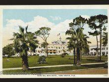 Foto antigua de FLORIDA