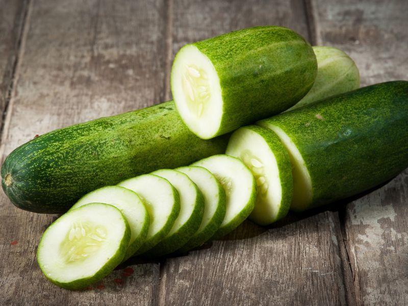 Dietas de frutas para adelgazar en una semana las personas