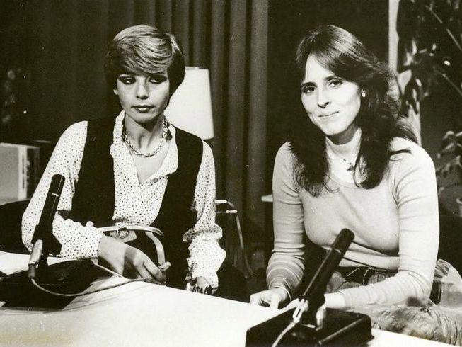 ¿De qué género fue el programa de televisión 'Dos por dos'?