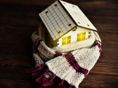 5 trucos de la abuela para un invierno sin frío