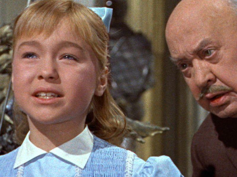 5 películas inolvidables de 1960
