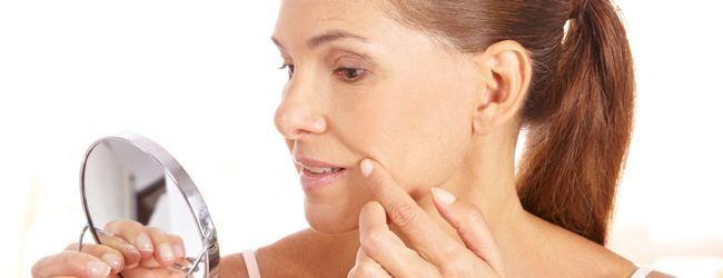 Remedios naturales para acabar con las manchas de la piel