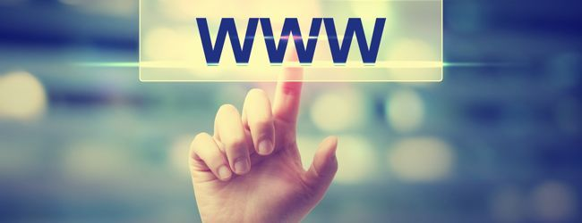 ¿Qué es y para qué sirve Internet?