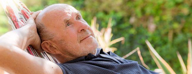 Las 6 fases de la jubilación