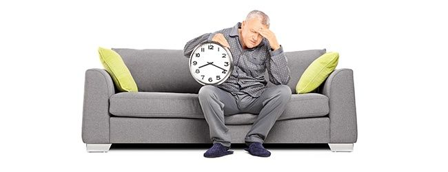 Cuatro peligros tras la jubilación: no caigas en ellos