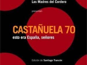 Castañuela 70