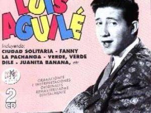 Luis Aguilé vol. 1 (1962-1966)