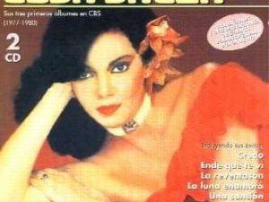 Elsa Baeza vol. 1 (1977-1980)