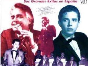 Enrique Guzman vol. 1 (1961-1968)
