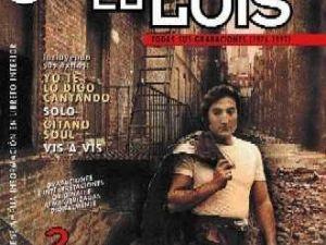 El Luis