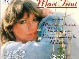 Mari Trini (1969-1982)