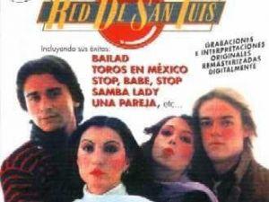 Red de San Luis