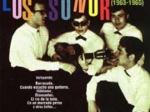 Los Sonor