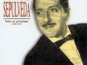 Jorge Sepúlveda vol. 1 y 2 (1944-1947)