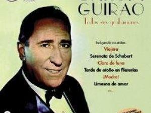 García Guirao (1948-1952)